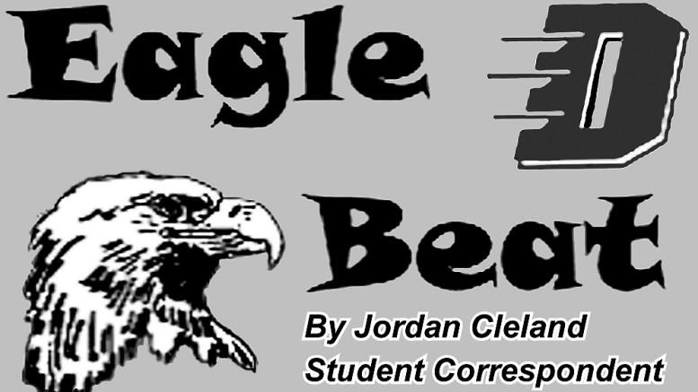 Eagle_Beat_heading