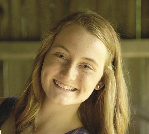 Erin Campbell - Sandusky
