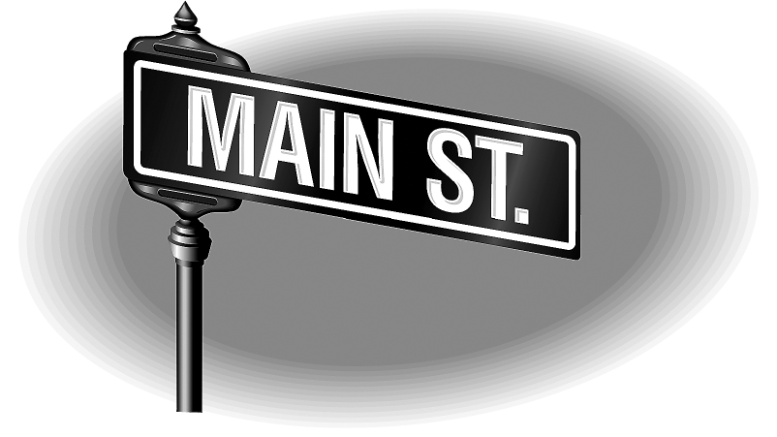 Down_Mainstreet_heading_opt