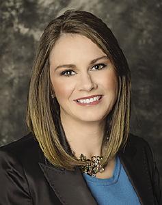 Erica Knoerr, NP