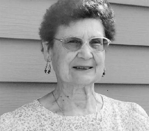 Joyce Reid