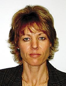 Charlene Biessel