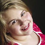 Teen - Alyssa Woodbeck Deckerville, MI Talent: Saxophone