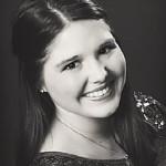 Miss - Courtney Neering Bay City, MI Talent: Tap Dance