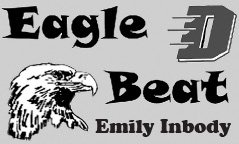 Eagle_beat_Inbody_opt