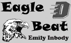 Eagle_beat_Inbody_opt