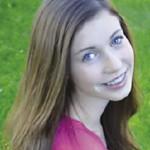 Teen - Emily Morris Sandusky, MI Talent: Magic Act