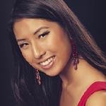 Miss - Marcia Cripps Flint, MI Talent: vocal