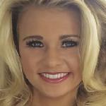 Miss - Mollie Smith Highland, MI Talent: Vocal