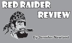 Red_Raider_Header_opt