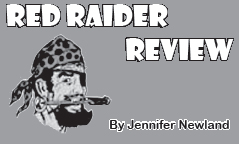 Red_Raider_Header_opt