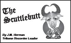 Scuttlebutt_Heading_gr_opt