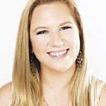 Miss - Victoria Schick St. Clair Shores, MI Talent: Sign Language & Tap Dance